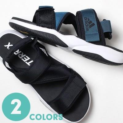 アディダス メンズ サンダル テレックス Sumra サンダル 全2色 (adidas TERREX)(210309)