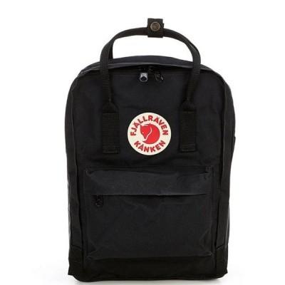 フェールラーベン レディース バックパック・リュックサック バッグ Kanken 13#double; Laptop Backpack