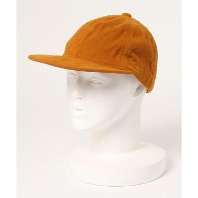 帽子 キャップ 【Sublime/サブライム】 CAP