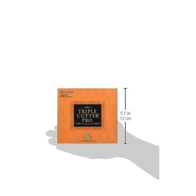 トリプルカッタープロ 3g × 30包 2箱セット