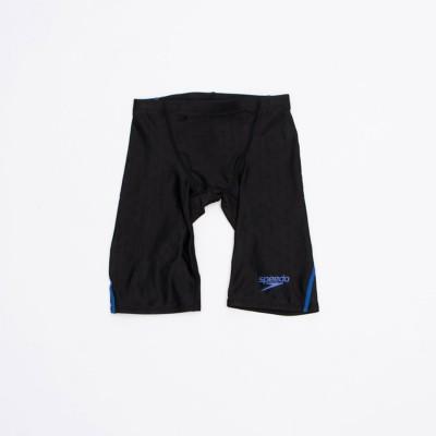 スピード SPEEDO メンズ 水泳 競泳水着 FLEX S2 JAM(2) SC62050F 【返品不可商品】 (ブラック)