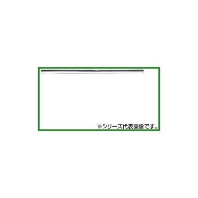 送料無料 三栄 SANEI ツバ付給水直管 V22J-64-E|b03