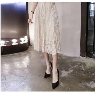 チュールスカート 大きい チュールスカート 5L~6L