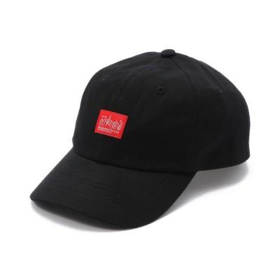 【ショット】Manhattan Portage/マンハッタン ポーテージ/6PANEL CAP