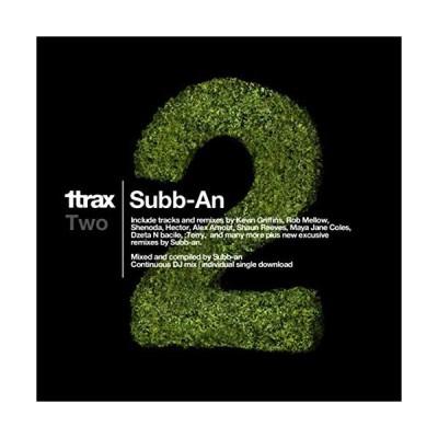 Truth Tool (Original Mix)