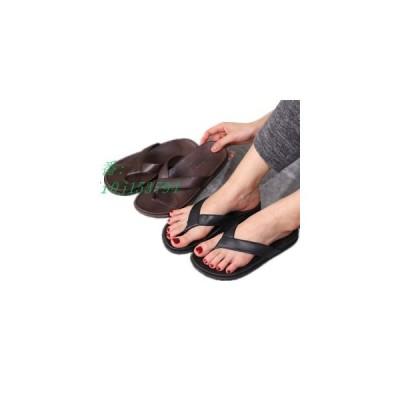 ビーチサンダル ビーサン 海 新作 夏 カジュアル フラット アウトドア メンズ サンダル サマー レディース 軽量 リゾートサンダル 履きやすい 2020
