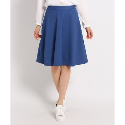 ◆[S]ツイルライトストレッチスカート