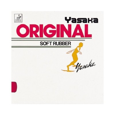 YASAKA(ヤサカ) B12 サイズ:U カラー:90 オリジナル_ウラ