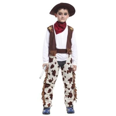 男の子 コスプレ衣装 ハロウィン衣装 子供用 キッズ ステージ衣装 コス おもしろコスチューム