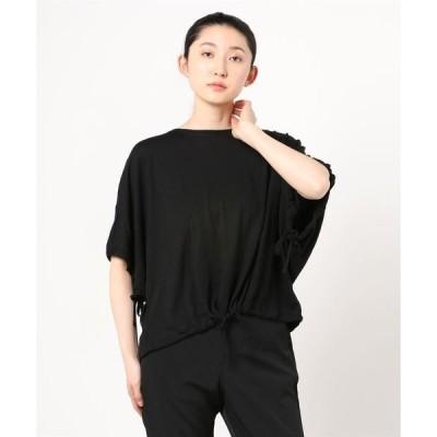 tシャツ Tシャツ Persia Top