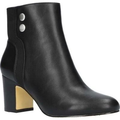 ベラヴィータ Bella Vita レディース ブーツ ショートブーツ シューズ・靴 Jive Ankle Bootie