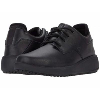 Caterpillar キャタピラー レディース 女性用 シューズ 靴 オックスフォード ビジネスシューズ 通勤靴 ProRush SR+ Oxford【送料無料】
