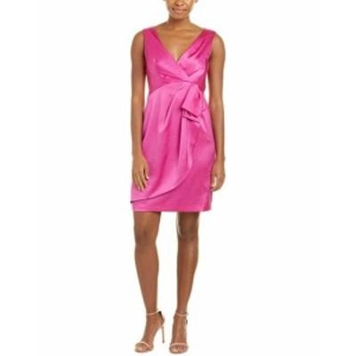 Nanette Lepore ナネットレポー ファッション ドレス Nanette Lepore Katie Mae Cocktail Dress