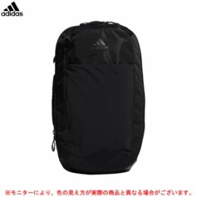adidas(アディダス)OPS 3.0 バックパック25(FST57)スポーツ 野球 ベースボール カジュアル リュックサック デイバッグ アウトドア バ