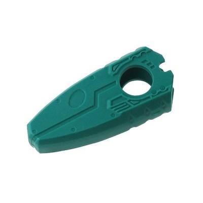 エンジニア PZM-58 ウルスマスク 材質:エラストマー