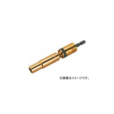 タジマ/TAJIMA SDソケット首振り10mm TSK-SD10U-6K JAN:4975364163493