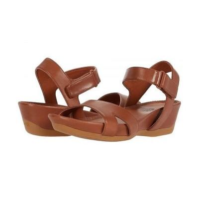 Camper カンペール レディース 女性用 シューズ 靴 ヒール Micro - Medium Brown