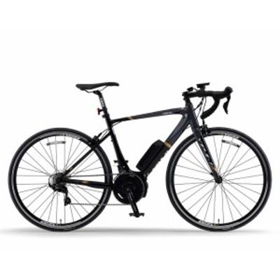 配送も店頭受取も可 電動自転車 ヤマハ 電動アシスト自転車 YPJ-R 電動アシストロードバイク 700C 2018年 配送先一都三県一部地域限定送