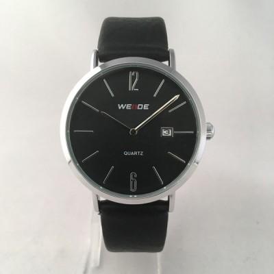 WEIDE WD007-1C アナログ watch ウェイダ ヴァイデ ファッションビジネス ステンレススチール 時計 腕時計 メンズ レディース ユニセックス ウォッチ