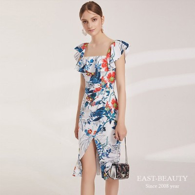 ◆新発売◆高級ショートドレス / パーティードレス ワンピース 二次会ドレス 演奏会ドレス