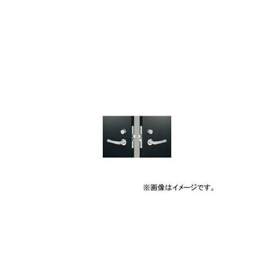 美和ロック/MIWA レバーハンドル錠 TRLA201(4497422) JAN:4571313890078