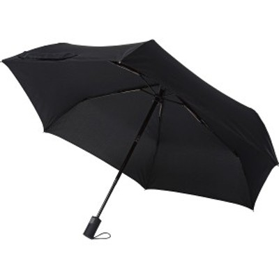 マブ 自動開閉折りたたみ傘イージーワン (SMV-40274)