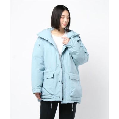 Traditional Weatherwear / 【UNISEX】SOUTHFIELD DOWN WOMEN ジャケット/アウター > ダウンジャケット/コート