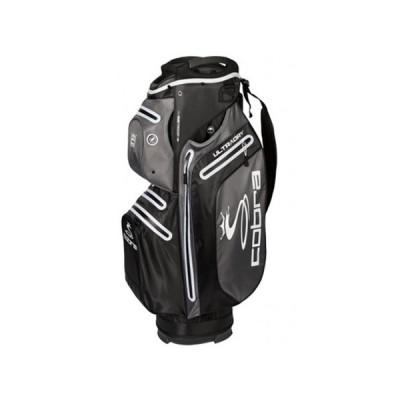 Cobra Golf Ultradry Cart Bag コブラゴルフ ウルトライト カートバッグ