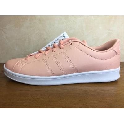 adidas(アディダス) VALCLEAN QT W(バルクリーンQT W) スニーカー 靴 ウィメンズ 新品 (15)