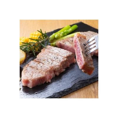 石川県 ふるさと納税 能登牛詰め合わせ サーロインステーキ肉 1kg、バラ焼き肉用 1kg
