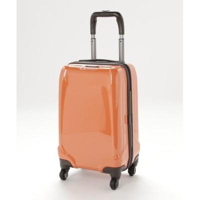 ACE / ≪プロテカ フリーウォーカー≫1~2泊程度のご旅行用スーツケース 31リットル 02521 MEN バッグ > スーツケース/キャリーバッグ