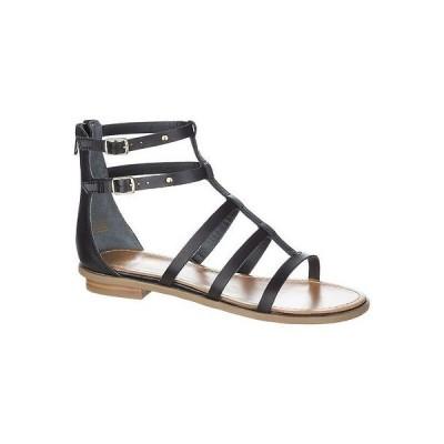 サンダル  Seychelles Footwear Peachy サンダル レディース ブラック