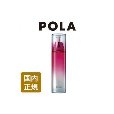 国内正規品 POLA ポーラ Red B.A ボリュームモイスチャーローション 本体 120mL 化粧水 ※配A