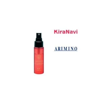 アリミノ スプリナージュ シェイクオイル 50ml〈スキン・ヘアオイル&美容液〉化粧水 美容液 ヘアオイル 保湿 潤い お化粧直し