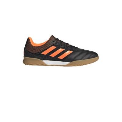 アディダス(adidas)コパ 20.3 サラ インドア用 / Copa 20.3 Sala Indoor Boots EH1494