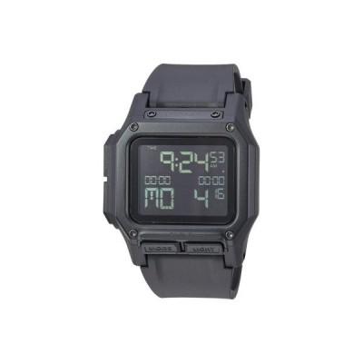 ニクソン メンズ 腕時計 アクセサリー Regulus