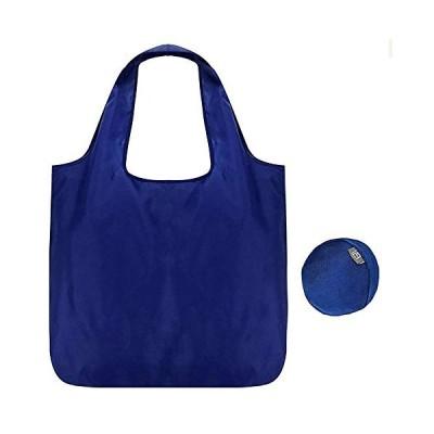 エコバッグ 折りたたみ 小さめ 3個セット ショッピングバッグ エコバッグ 5秒収納 マチ広 男 人気 買い物バッグ