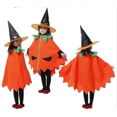 女の子 子供ハロウィン衣装子供 デビルス new witch 巫女 ウィッチガール まじょ キッズ ハロウィン衣装 幼稚園ハロウィン衣装 最新ハロウィン衣装