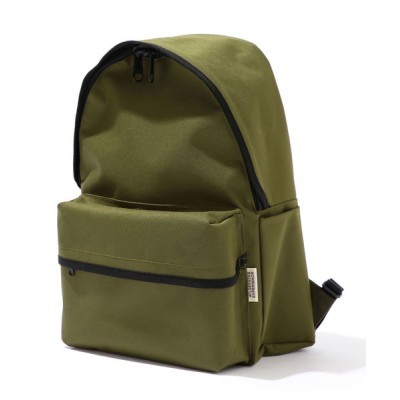 B:MING LIFE STORE by BEAMS / WILDERNESS EXPERIENCE × B:MING by BEAMS / 別注 METRO DAY PACK MEN バッグ > バックパック/リュック
