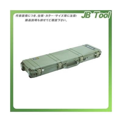 (個別送料1000円)(直送品)PELICAN 1750 OD 1346×406×155 1750OD