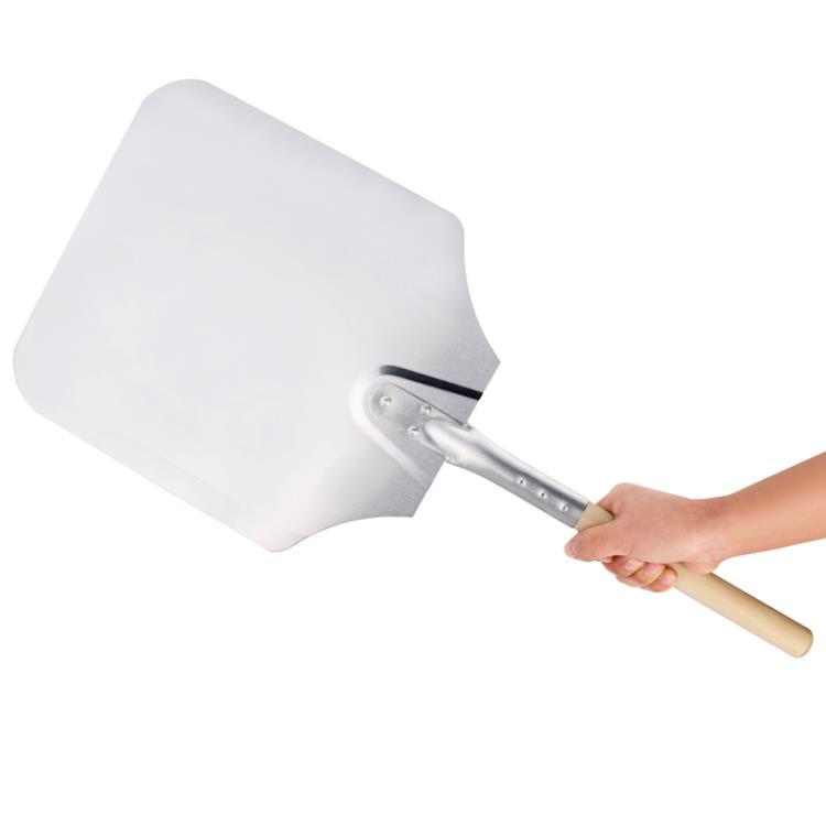 披薩鏟子烘焙工具pizza比薩餅出爐鏟 商用