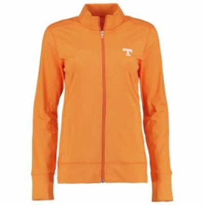 Cutter & Buck カッター アンド バック スポーツ用品  Cutter & Buck Tennessee Volunteers Womens Tennessee Orange To