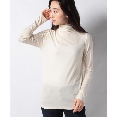【AG Jeans】 CHELS IVORY DUST レディース メーカー指定色 M AG Jeans