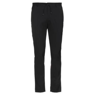 ジャブス GIAB'S パンツ ブラック 50 ナイロン 96% / ポリウレタン 4% パンツ