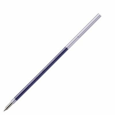 ぺんてる 多機能ペン ビクーニャ専用リフィル 0.5mm 青 1セット(10本)