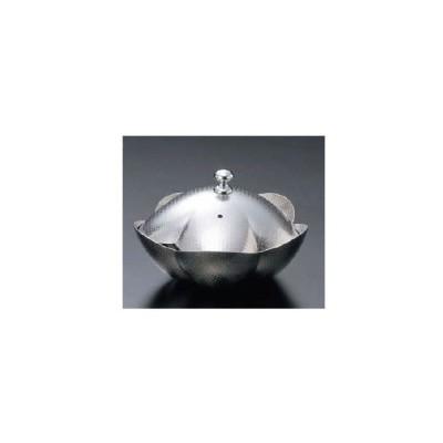 しぐれ鍋小梅M11−037/蓋 G−5910