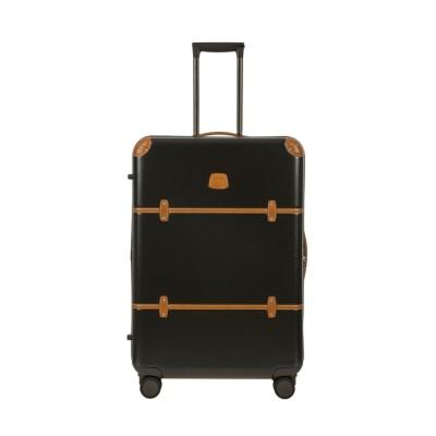 【カバンのセレクション】 ブリックス ベラージオ2 スーツケース 96L 軽量 レディース イタリア BRICS BBG28304 ユニセックス オリーブ 在庫 Bag&Luggage SELECTION