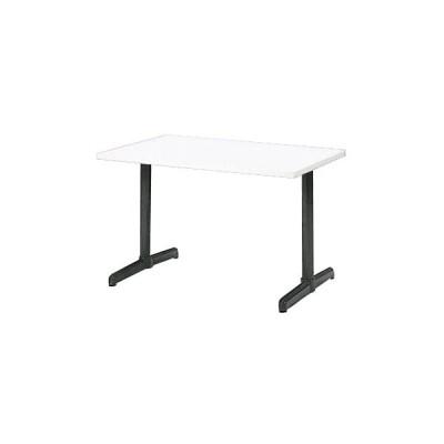 送料無料 LM 会議テーブル LM-128TR W4/DGY jtx 603638 プラス