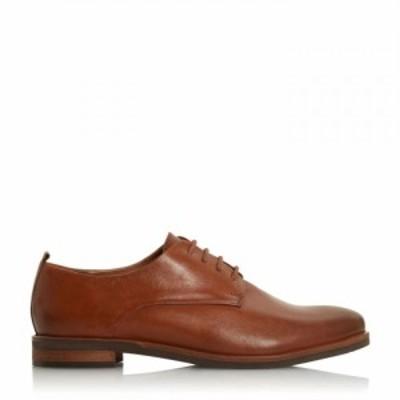 バーティ Bertie レディース シューズ・靴 Farley Ld13 Brown