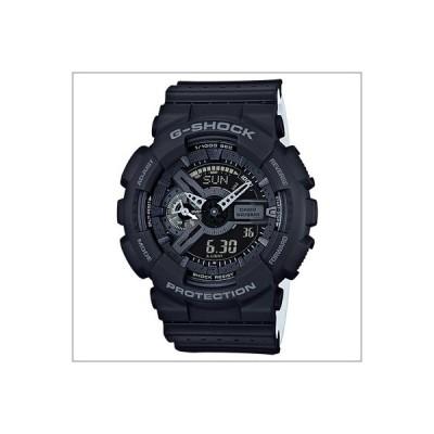 海外カシオ 海外CASIO 腕時計 GA-110LP-1A G-SHOCK ジーショック メンズ